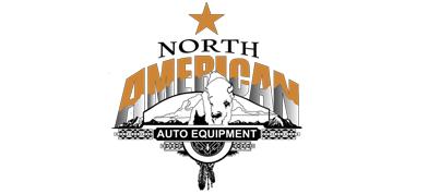 NA Auto Equipment