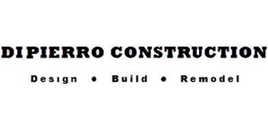 Diepierro Construction