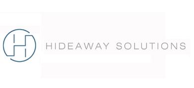 Hideaway Solutions